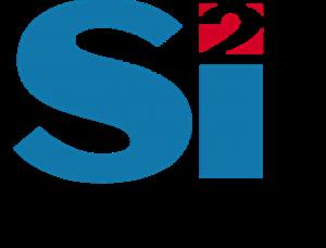 Si2_Logo_PPT