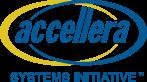 Accellera Logo TM